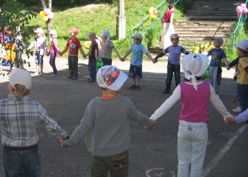 Майские праздники 2015 из ростова