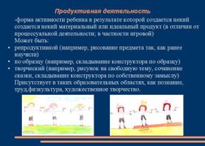 prezentacii25