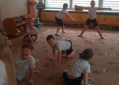 должностная инструкция плаврука в детском оздоровительном лагере - фото 4
