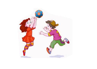 Утренний Круг В Детском Саду Картотека По Программе Зерек Бала